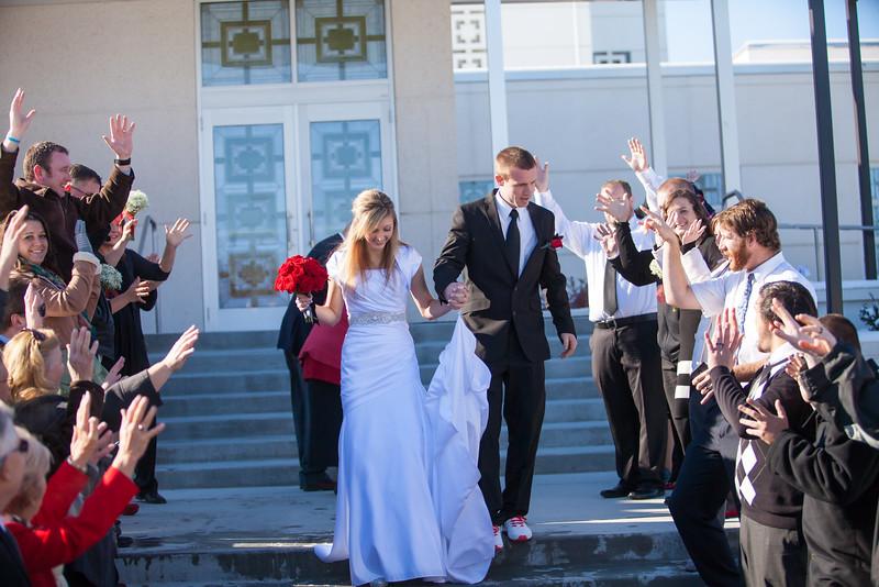 Tyler Shearer Photography Dustin & Michelle Wedding Idaho Falls Temple Rexburg Photographer-9810.jpg
