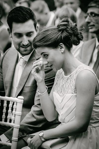 Blyth Wedding-128.jpg