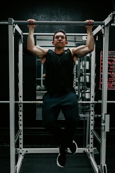tim_workout-2178.jpg