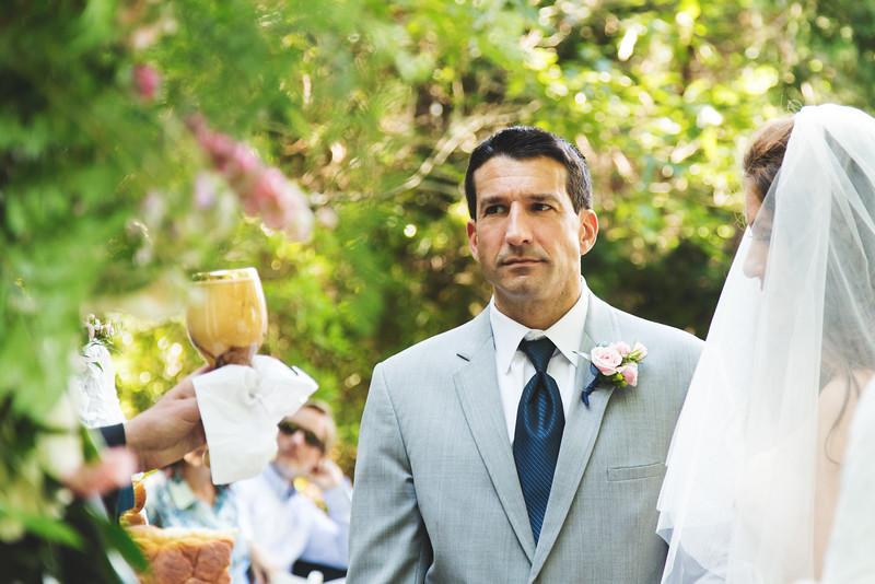 Wedding House High ResolutionIMG_5565-Edit.jpg