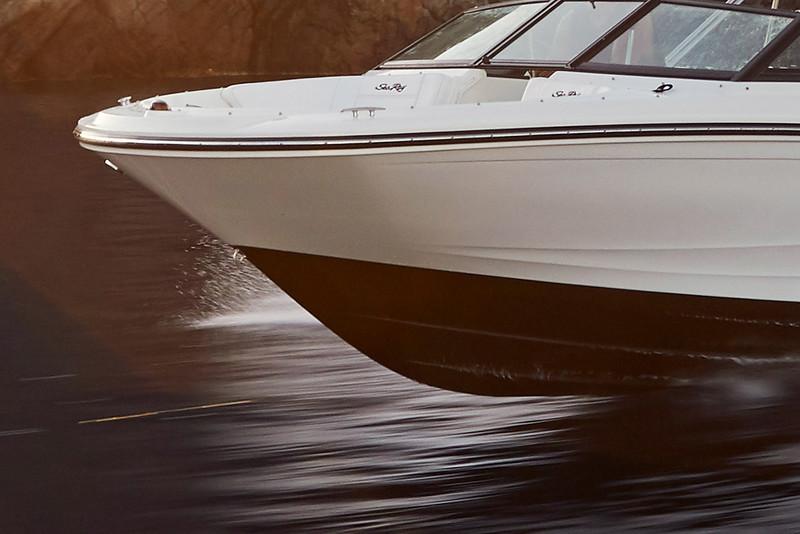 2020-SPX-190-Outboard-Europe-Bottom-paint-black.jpg