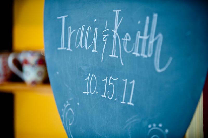 Keith and Iraci Wedding Day-33.jpg
