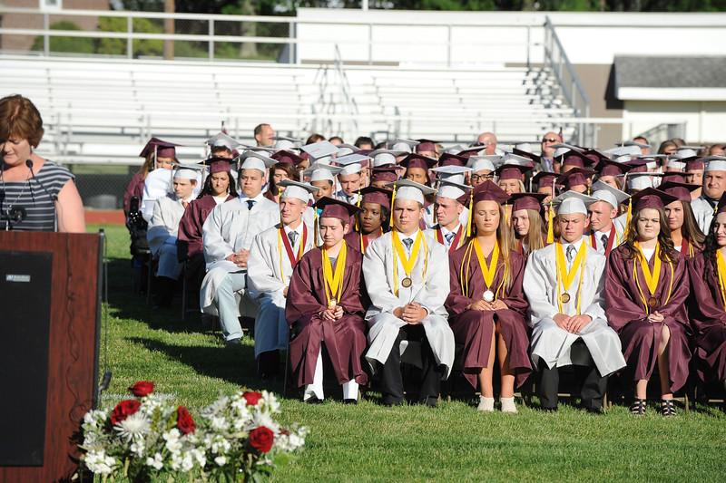 128-abby-graduation.jpg