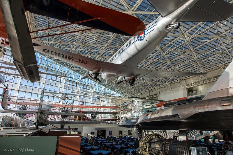 Museum of Flight -0451.jpg