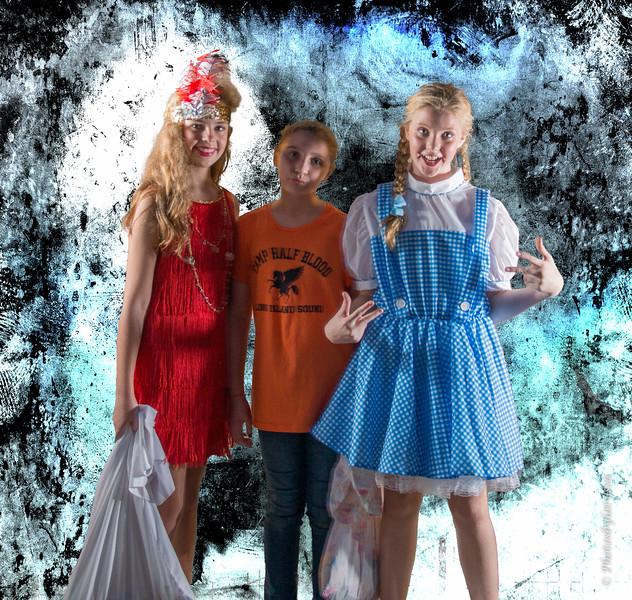 2015 Halloween_LAG0292-Edit.jpg