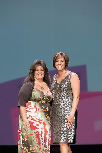 Award-Ceremony-Photos-0610.jpg
