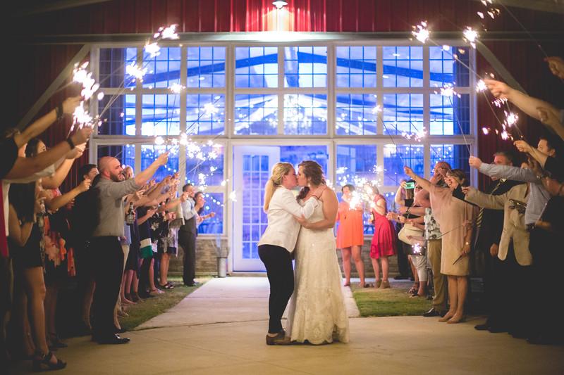 2017-06-24-Kristin Holly Wedding Blog Red Barn Events Aubrey Texas-315.jpg