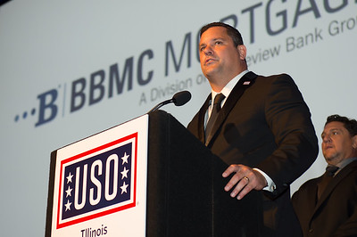 2017-10-21 USO of IL Salute Gala Navy Pier