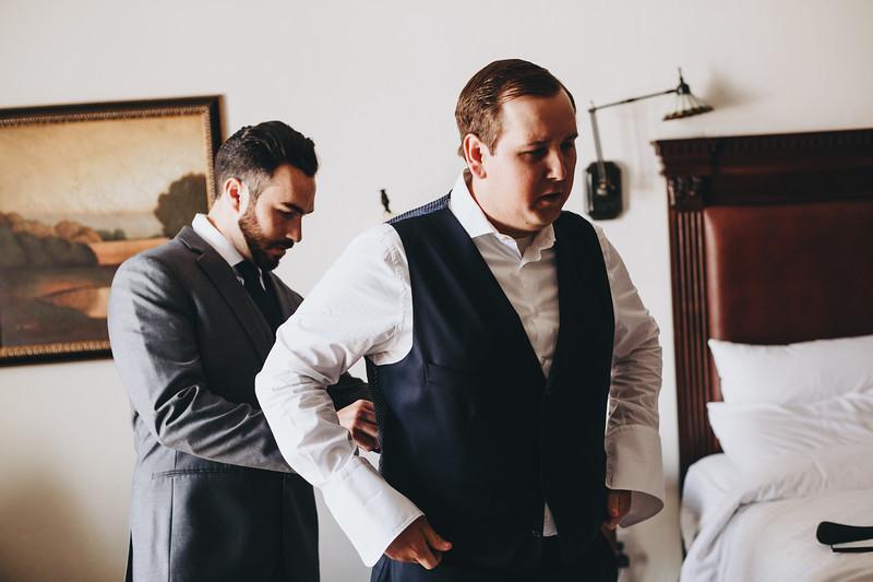 Zieman Wedding (51 of 635).jpg