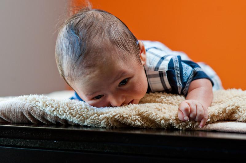 Nathan New Born-17.jpg
