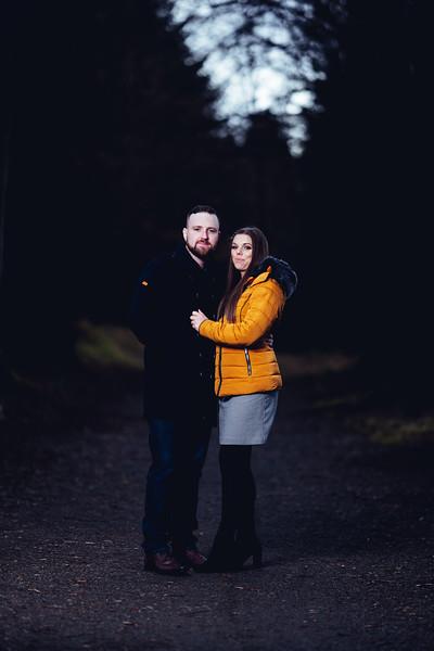 Lauren & Ryan-67.jpg