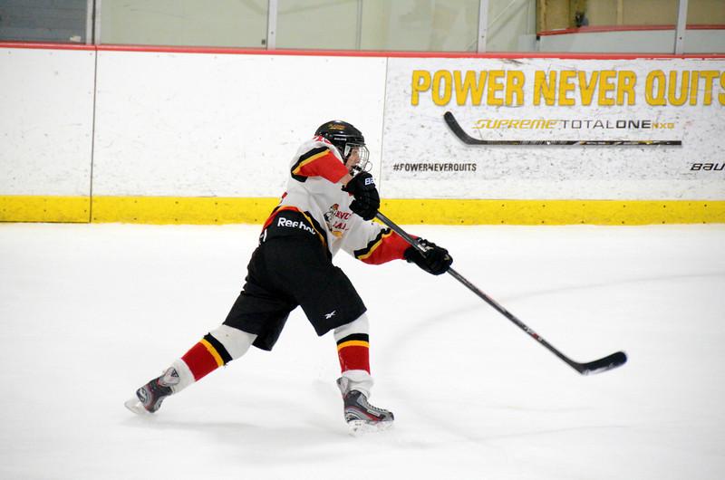 140111 Flames Hockey-162.JPG