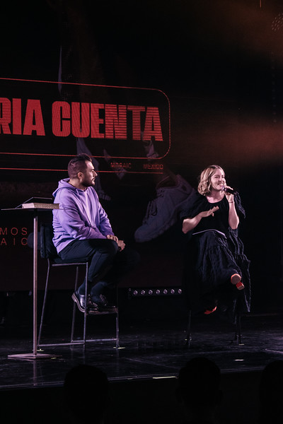 2020-03-08 Mexico
