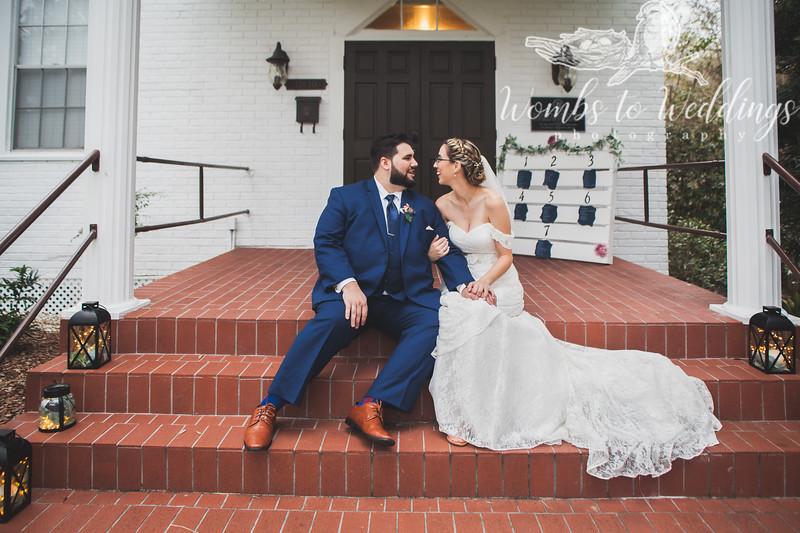 Central FL wedding photographer-2-40.jpg