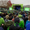 20191111 Seattle Sounders MLS Championship Celebration Snapshots