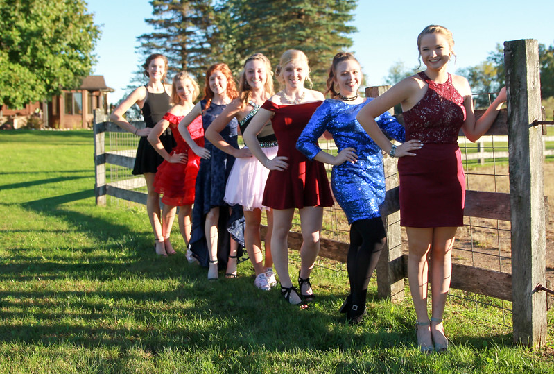 Home Coming Pictures 2017.jpg