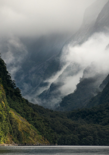 Foggy Mountains-1.jpg