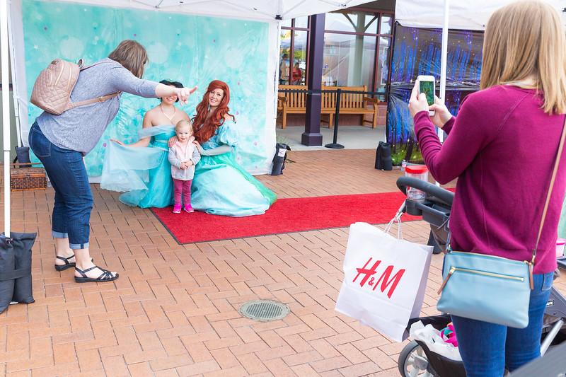 Princess Tea Party 2019-314.jpg