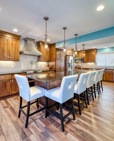 Cubias Kitchen 2020-13.jpg