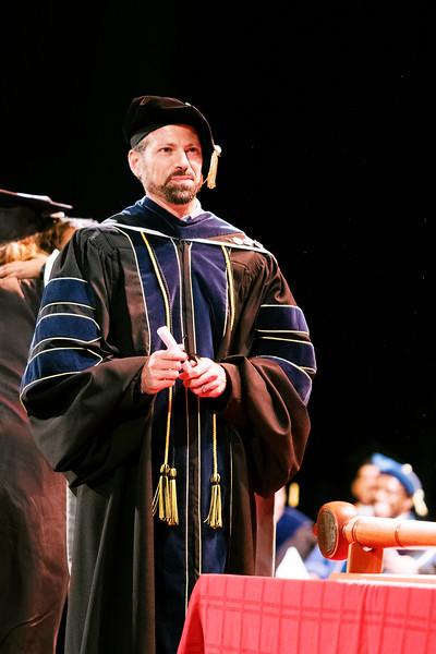19.6.6 Macaulay Honors Graduation-232.jpg
