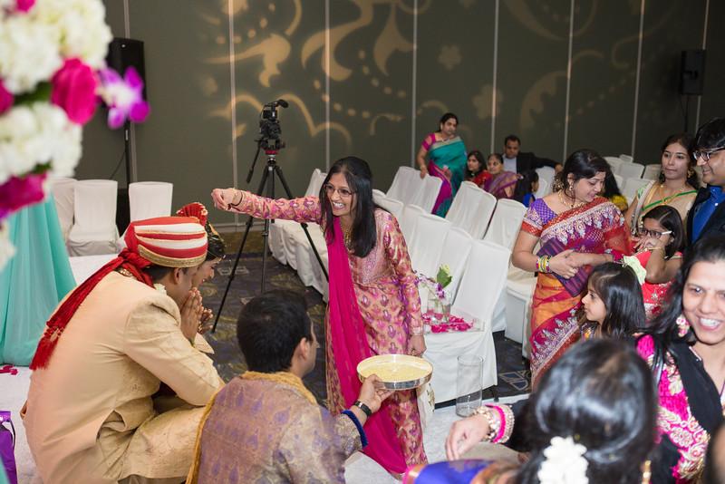 Le Cape Weddings - Bhanupriya and Kamal II-553.jpg