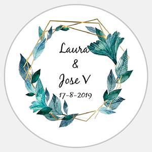 Laura & Jose V