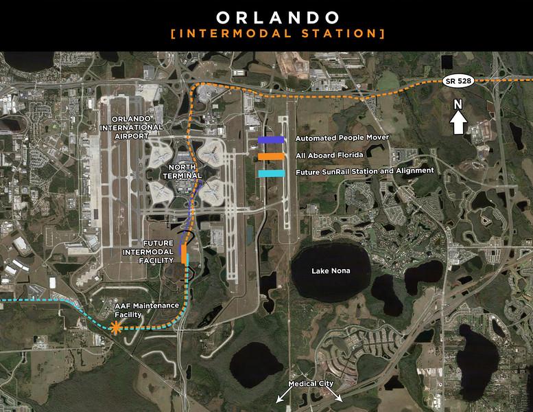 Orlando+Station+Location+Map.jpg