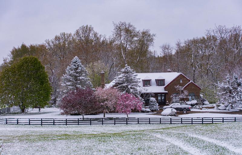 April20-Snow2.jpg