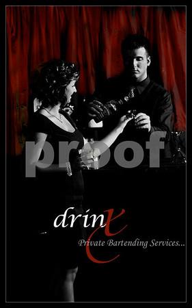 Drinx