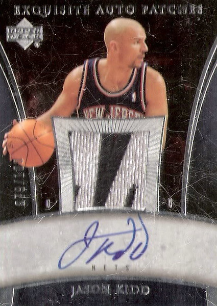06_EXQUISITE_AUTOPATCH_JASONKIDD.jpg