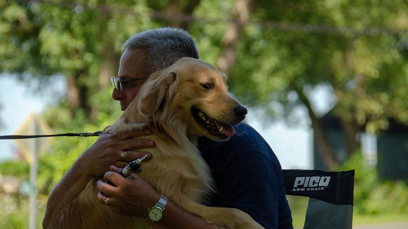 PuppyParty18-504.jpg