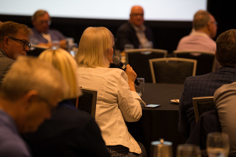 DCUC Confrence 2019-555.jpg