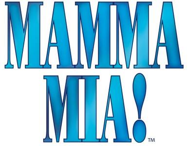 Fall 2019 - Mamma Mia!