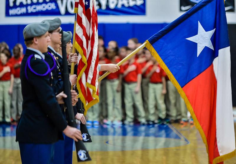 Arlington, Colts, Boys, Varsity, 01-30-15, 2015, Basketball (14 of 154)