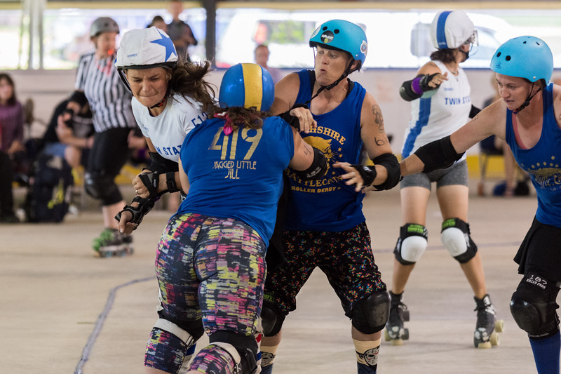 Southshire vs Twin State 2019-08-24-1.jpg