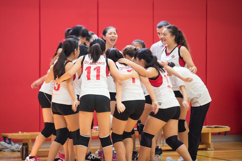 HS Girls JV Volleyball-0003.jpg