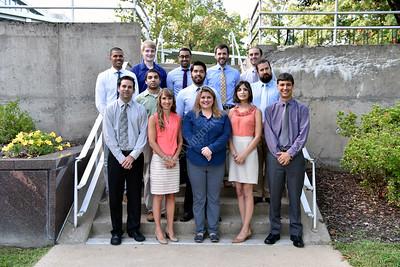 32372 Radiology Residents Neuroradiology Fellow