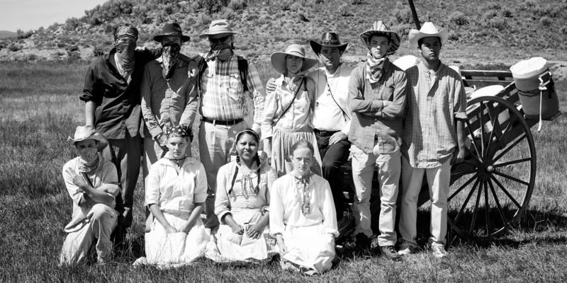 Trek Family Staff-42.jpg