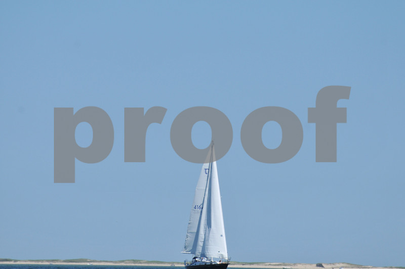 Pictues from cape and father day 186.JPG