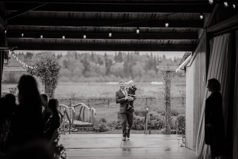 Seattle Wedding Photographer-714.jpg
