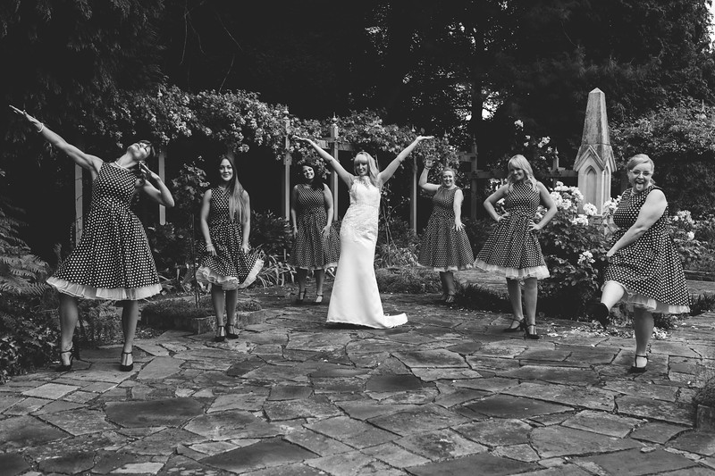 Nick & Natalie's Wedding-513.jpg