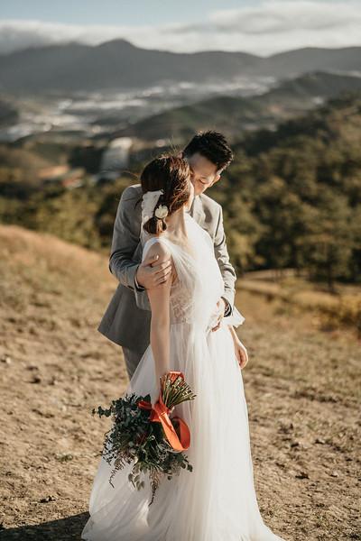 Carmen & Chester Pre Wedding Dalat Mui Ne-39073.jpg