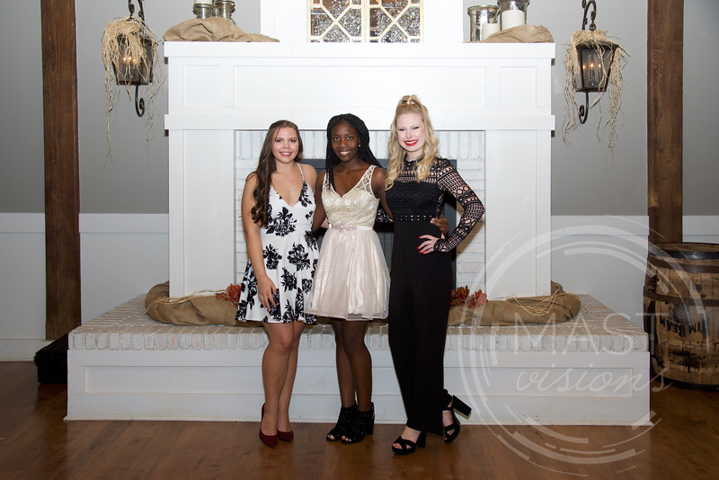 Fall Formal (51 of 209).jpg