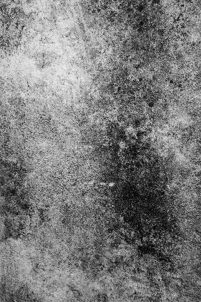 47-Lindsay-Adler-Photography-Firenze-Textures-BW.jpg