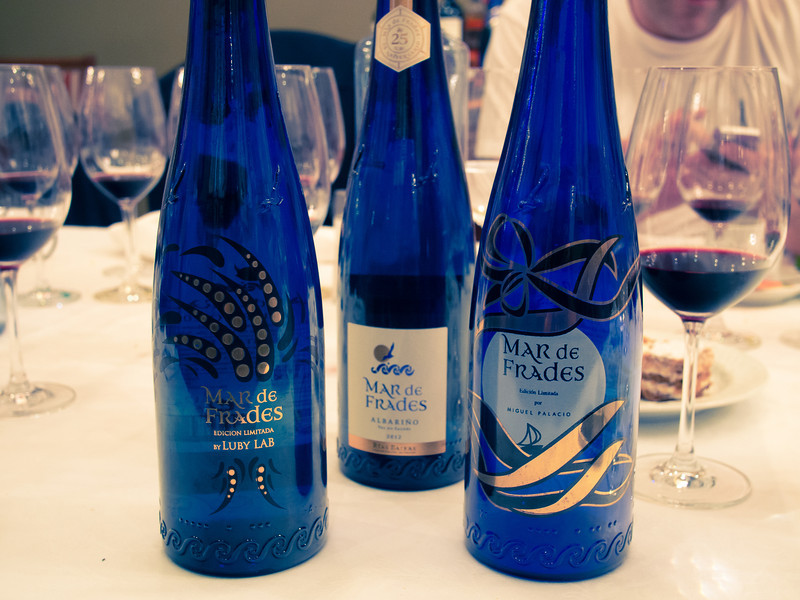 rioja blue bottles.jpg