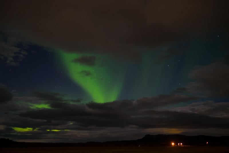 Iceland-161210-70.jpg