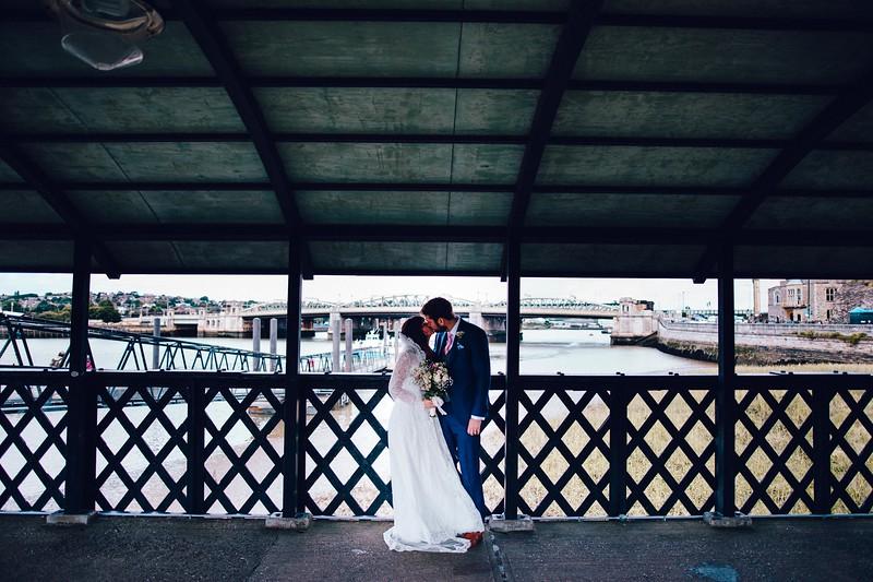 kent-wedding-photography-0159.jpg