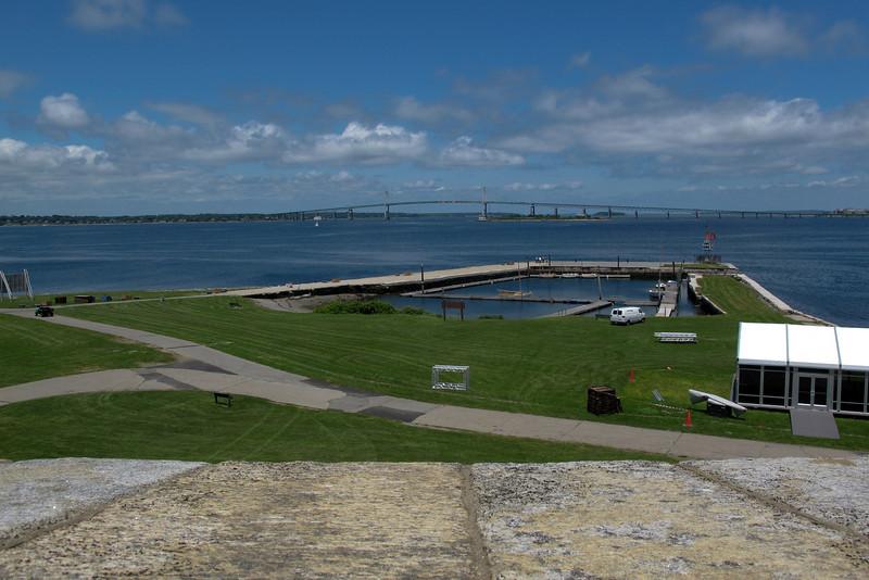 Newport-6.jpg