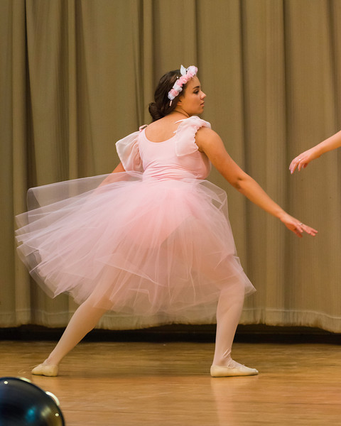 DanceRecital (334 of 1050)-216.jpg