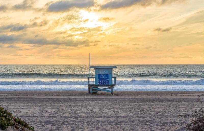 lifeguard pic-109.jpg